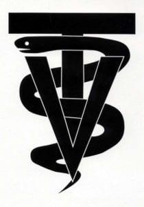 vet tech logo, being a Vet Tech