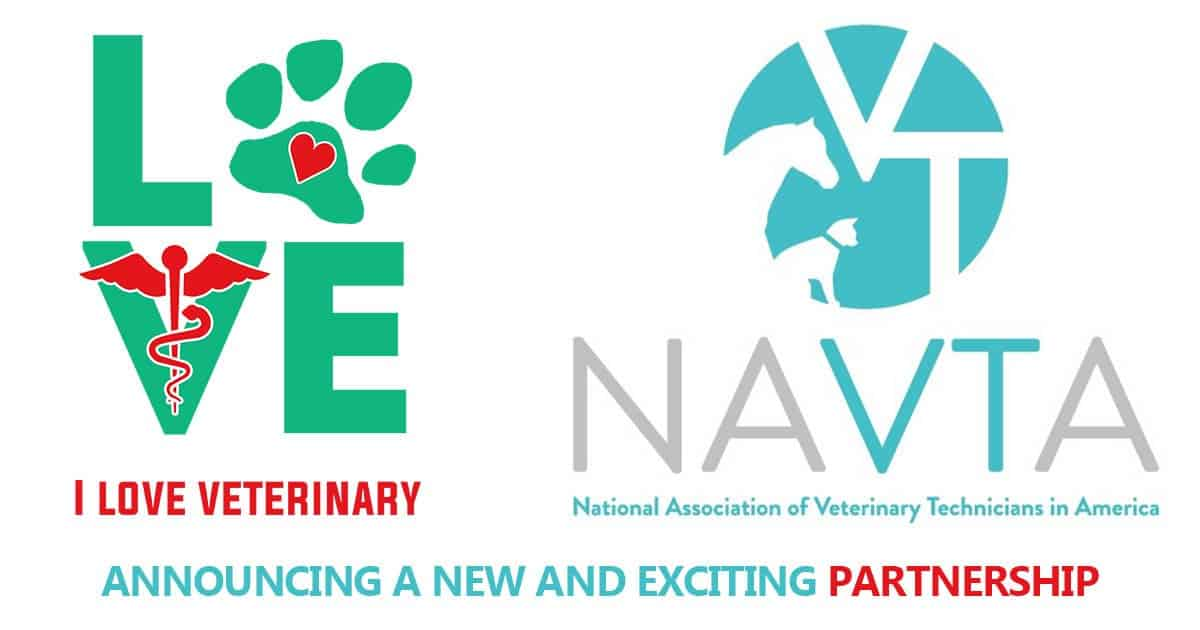 National Association of Veterinary Technicians in America (NAVTA)