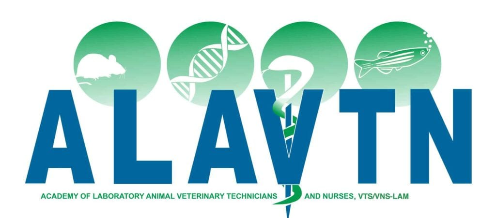 The Academy of Laboratory Animal Technicians and Nurses