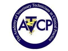 The Academy of Veterinary Technicians in Clinical Practice