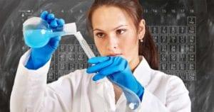 chemist 3014142 1920 I Love Veterinary - Blog for Veterinarians, Vet Techs, Students