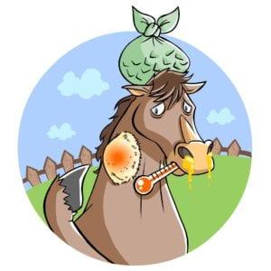 agribusiness 1487019 1920 I Love Veterinary - Blog for Veterinarians, Vet Techs, Students