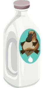 bottle 576440 I Love Veterinary - Blog for Veterinarians, Vet Techs, Students