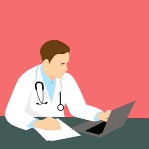 doctor 3212067 1920 I Love Veterinary - Blog for Veterinarians, Vet Techs, Students
