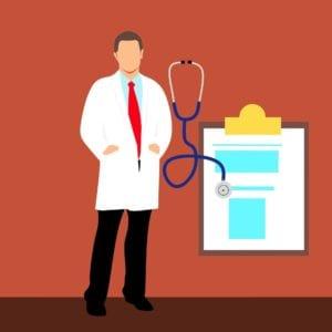 doctor 3219312 1920 I Love Veterinary - Blog for Veterinarians, Vet Techs, Students