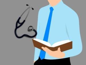 doctors 3268434 1920 I Love Veterinary - Blog for Veterinarians, Vet Techs, Students