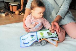 child 2916844 1920 I Love Veterinary - Blog for Veterinarians, Vet Techs, Students