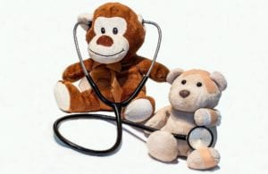 teddy bears 1936200 1920 I Love Veterinary - Blog for Veterinarians, Vet Techs, Students