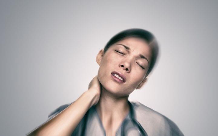 burnout in veterinary medicine by I Love Veterinary
