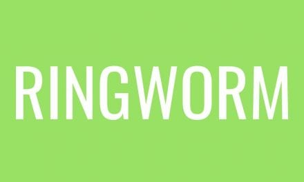 Ringworm (Dermatophytosis)