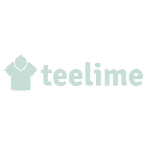 teelime logo 1 I Love Veterinary - Blog for Veterinarians, Vet Techs, Students