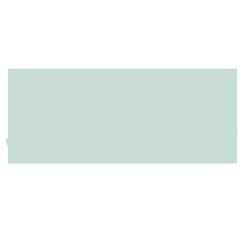 uk vet move logo I Love Veterinary - Blog for Veterinarians, Vet Techs, Students