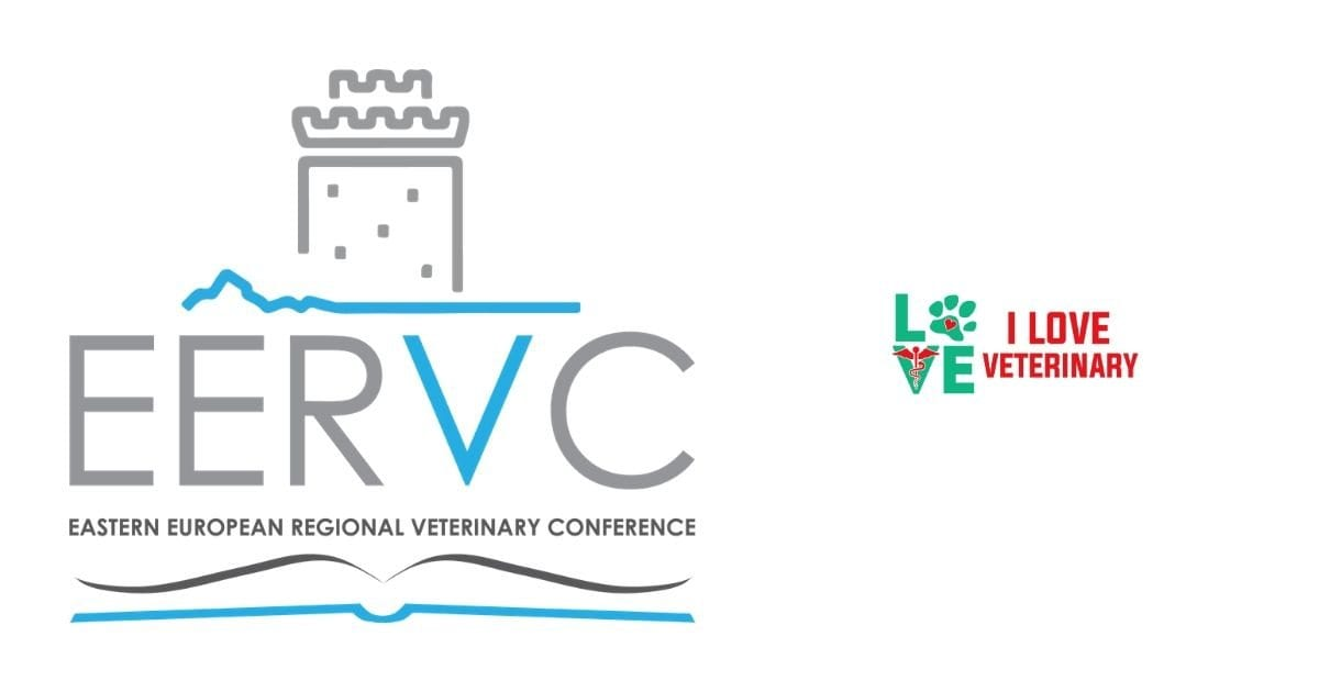 Eastern European Regional Veterinary Conference 2019