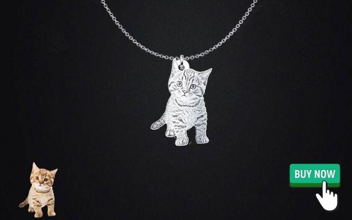 veterinary receptionist gift by I Love Veterinary