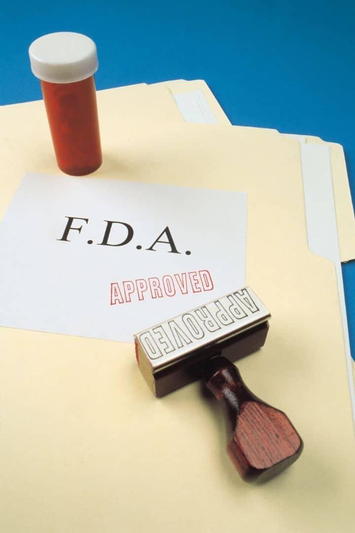 FDA approved preventative medicine for heartworm in dogs - I Love Veterinary