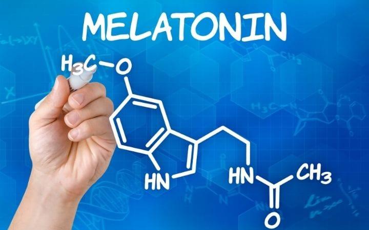 Melatonin formula Melatonin for Dogs Uses Benefits and Side Effects I Love Veterinary I Love Veterinary - Blog for Veterinarians, Vet Techs, Students
