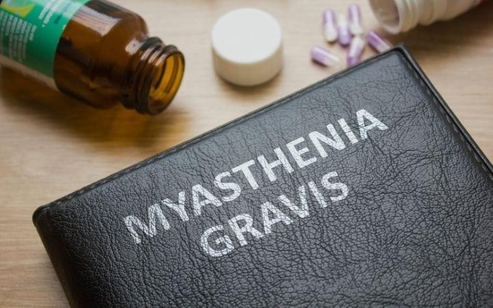 Myasthenia Gravis, Canine Megaesophagus - Detection, Causes, and Treatment - I Love Veterinary