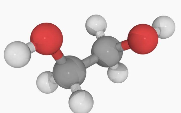 Ethylene Glycol, Antifreeze Poisoning in Dogs - I Love Veterinary