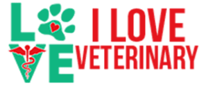 I Love Veterinary - Blog for Veterinarians, Vet Techs, Students