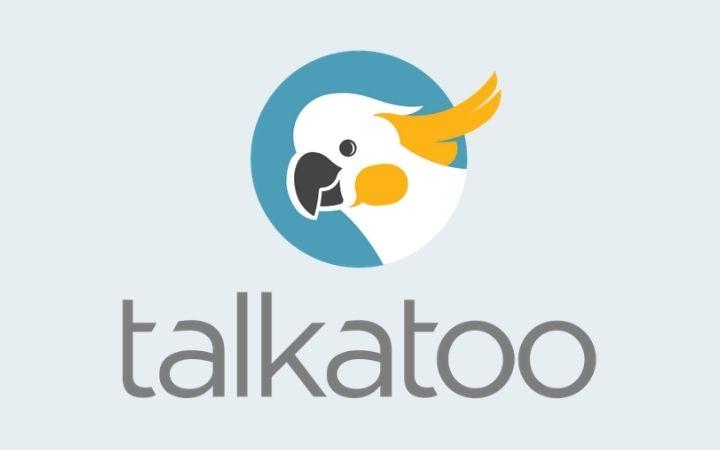 Talkatoo dictation software 1 I Love Veterinary - Blog for Veterinarians, Vet Techs, Students