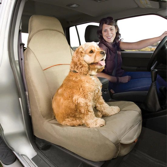 kurgo pet seat cover I Love Veterinary - Blog for Veterinarians, Vet Techs, Students