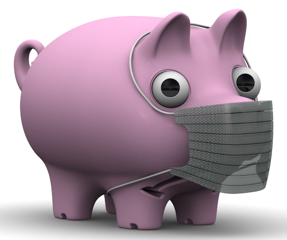 Swine Erysipelas