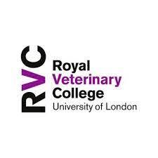 royal veterinary college emblem