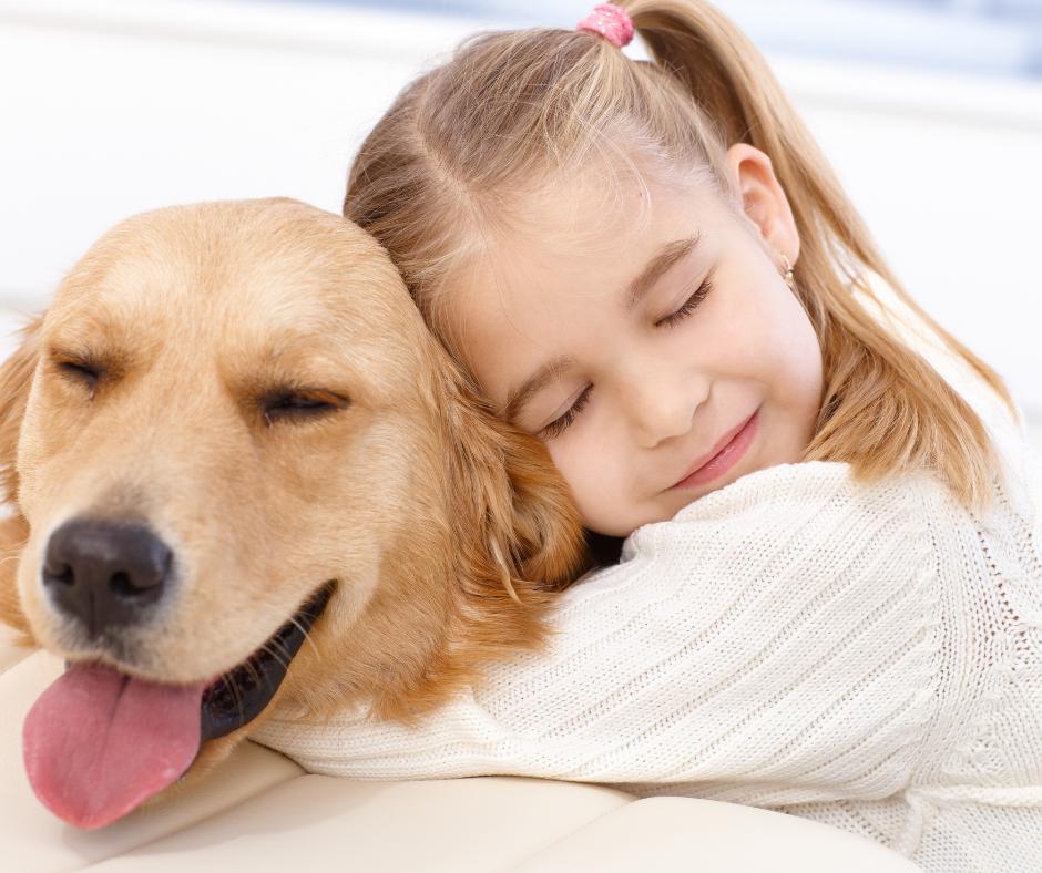 pet appreciation week