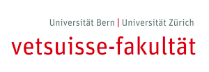 Vetsuisse Faculty Bern and Zurich