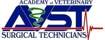 The Academy of Veterinary Surgical Technicians