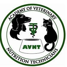 The Academy of Veterinary Nutrition Technicians