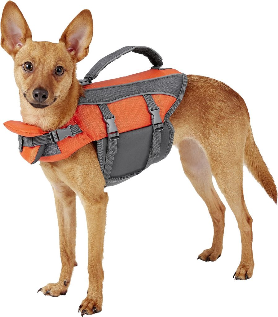 140916 MAIN. AC SL1500 V1540401563 I Love Veterinary - Blog for Veterinarians, Vet Techs, Students