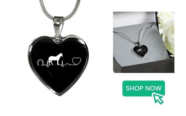 SHOP NOW 15 I Love Veterinary - Blog for Veterinarians, Vet Techs, Students