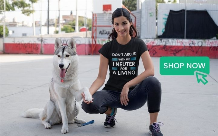 SHOP NOW 16 I Love Veterinary - Blog for Veterinarians, Vet Techs, Students