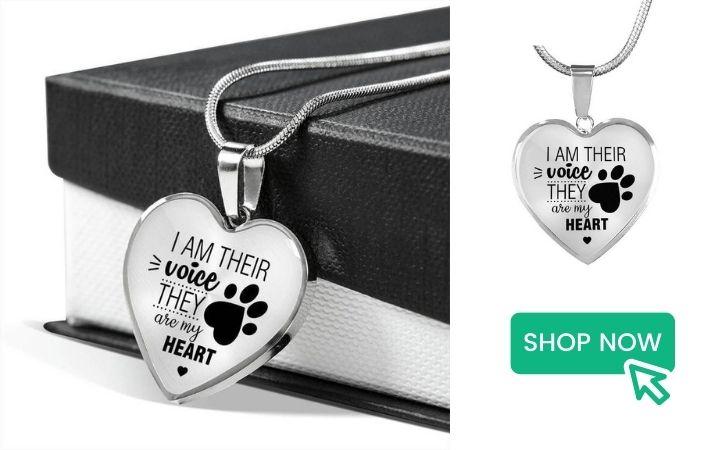 SHOP NOW 27 I Love Veterinary - Blog for Veterinarians, Vet Techs, Students