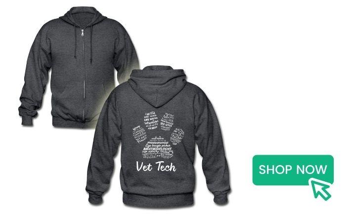 SHOP NOW 8 I Love Veterinary - Blog for Veterinarians, Vet Techs, Students